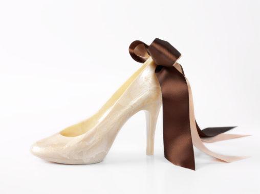 2011-fall-heel-white