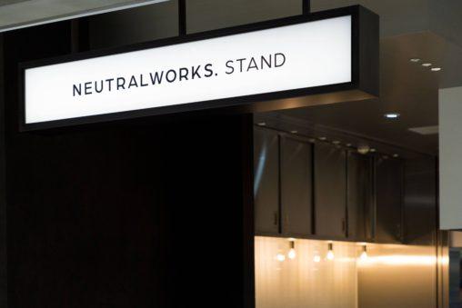 NEUTRALWORKS.STAND 03